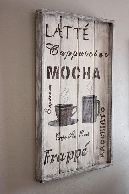 kitchen-coffee1