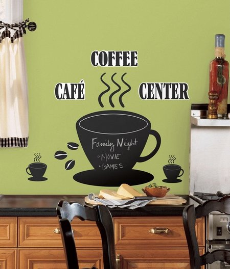 kitchen-coffee2