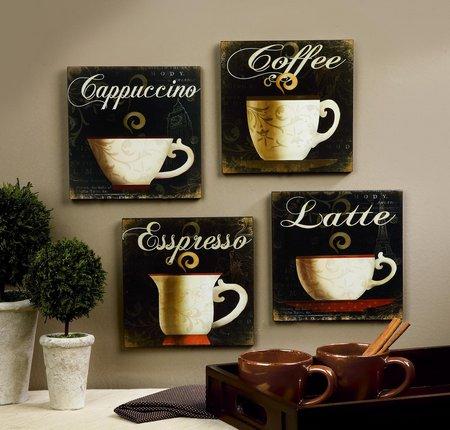 kitchen-coffee4