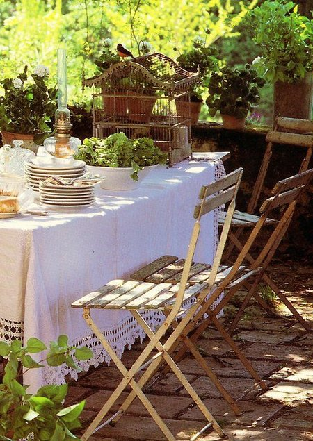 outdoor-dining6