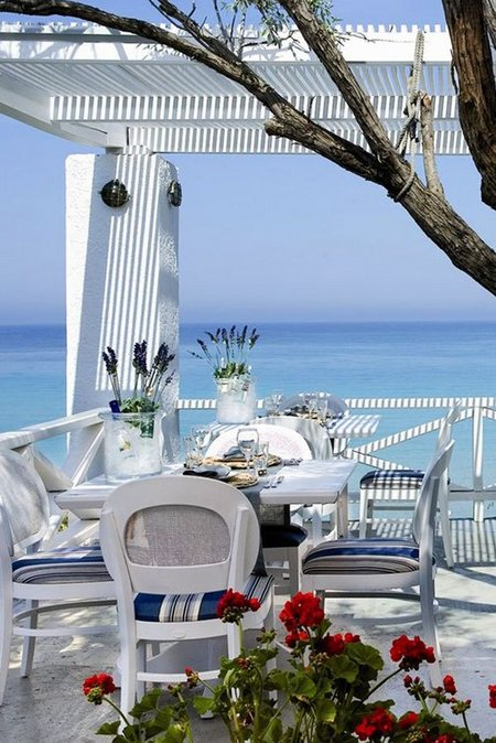 outdoor-dining7
