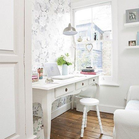 home-office-desk2