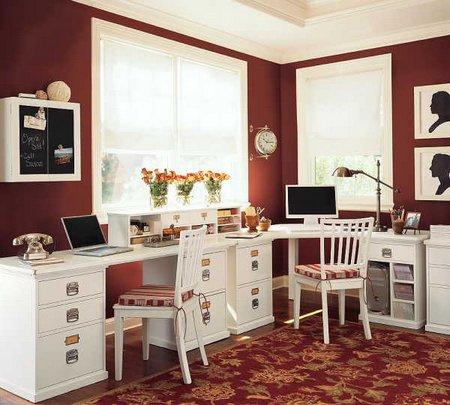 home-office-desk3