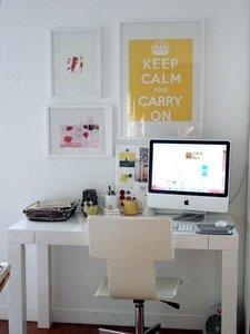 office-desk3
