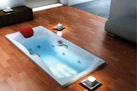 home-spa3