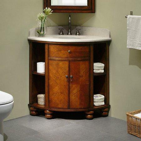 corner-bathroom-cabinet6
