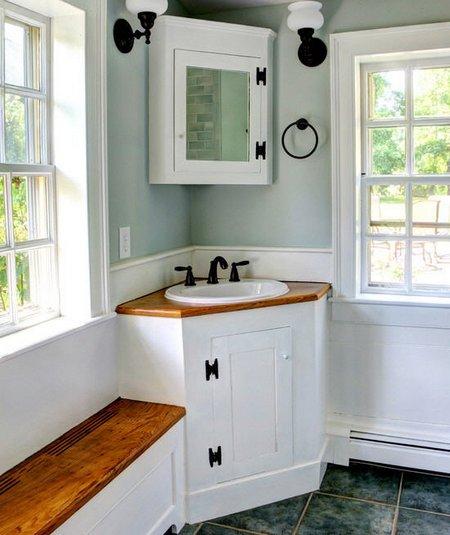 corner-bathroom-cabinets3