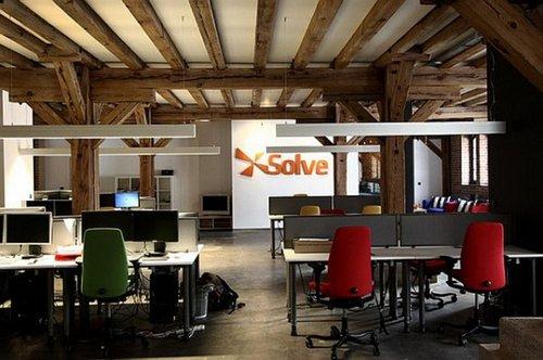 wpid-XSolve-Office-Workspace-Design-588x391