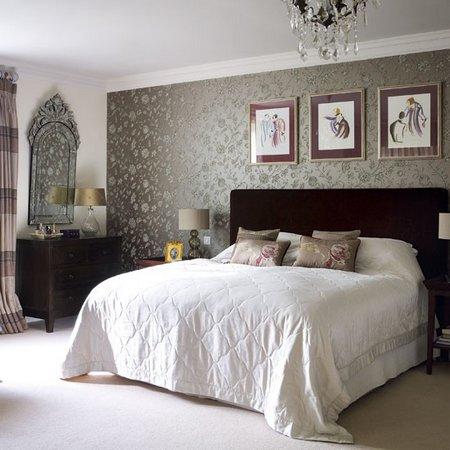 bedroom-style6