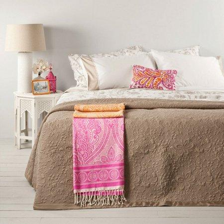 bedroom-style8