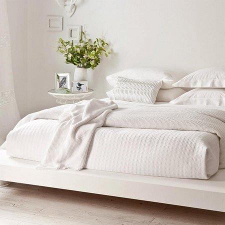 bedroom-style9
