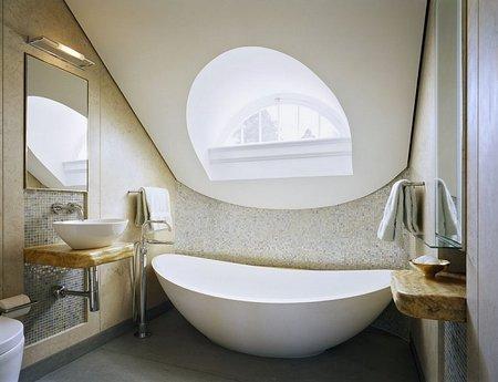home-spa