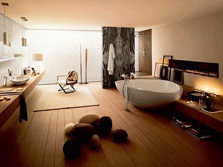 home-spa2