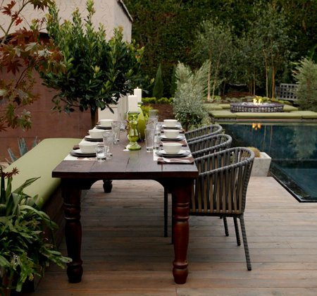 outdoor-dining1
