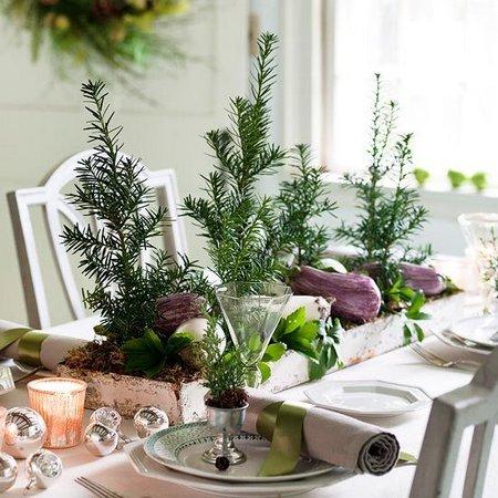 christmas-table-white