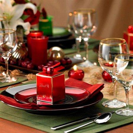 christmas-table8