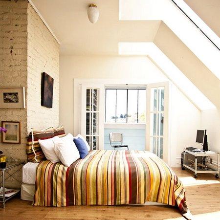 bedroom-design1