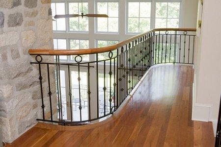 metail handrail2-e1284233026405