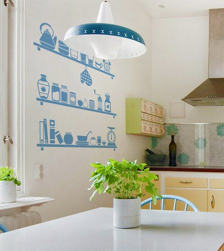 kitchen-stickers