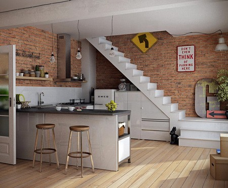 Kitchen-design1