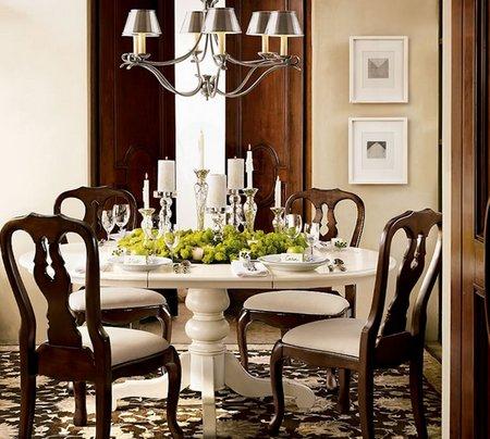 formal-dining-room3
