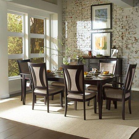 formal-dining-room4