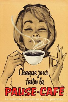 coffee-poster2