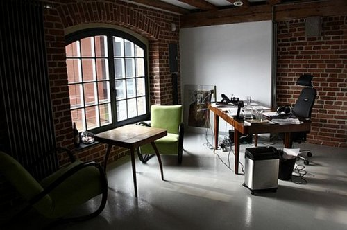 wpid-Manager-Personal-Office-Room-588x391