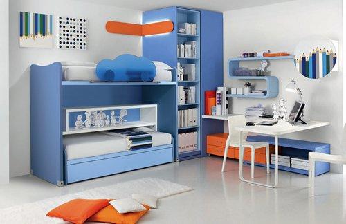 kids-room3