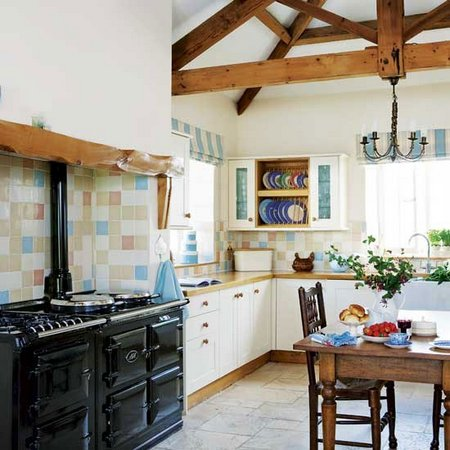 small-kitchen-space4