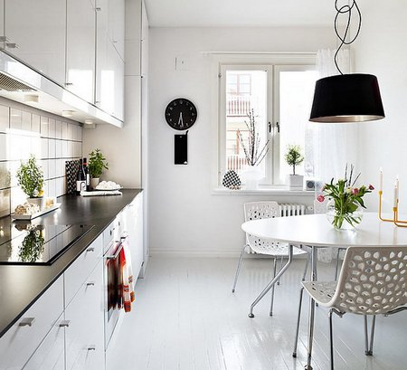 small-kitchen-space6
