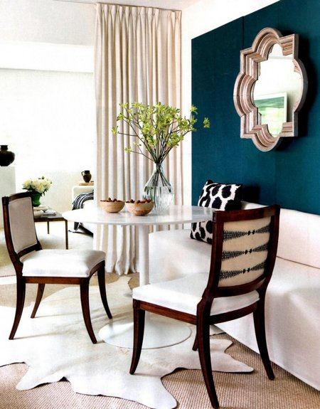 dining-room-trend2