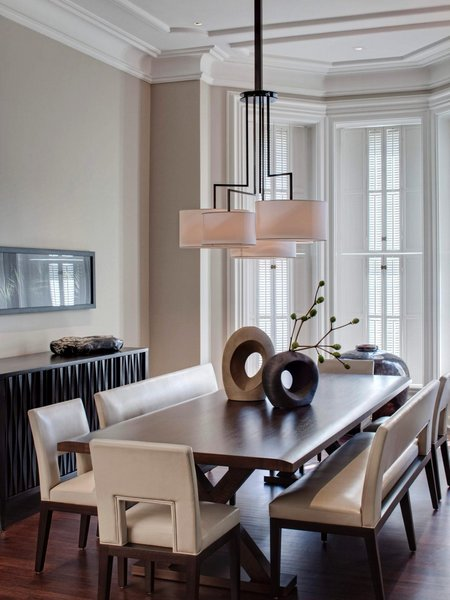 dining-room-trend4