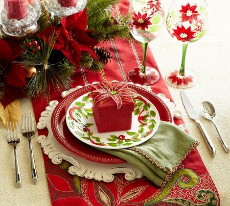christmas-table-red