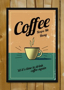 coffee-poster1