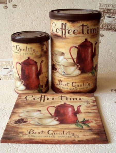 kitchen-coffee3