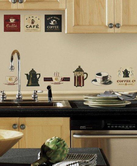 kitchen-coffee6