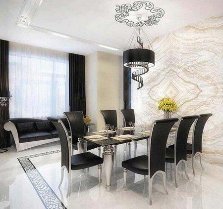 formal-dining-room2