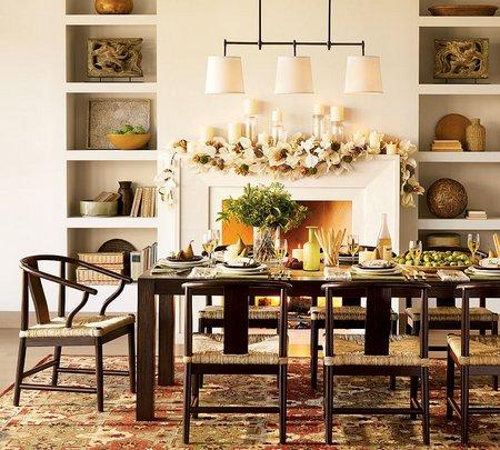 formal-dining-room5