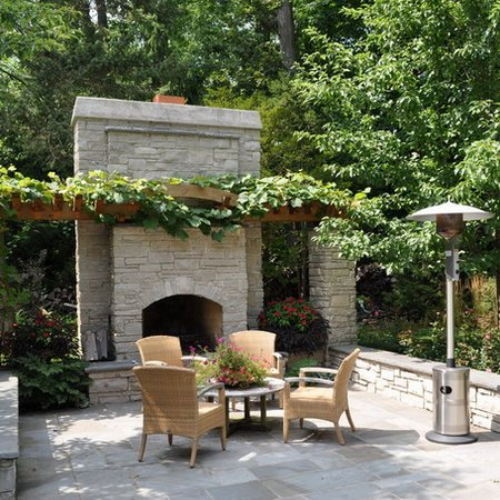 spring-patio3