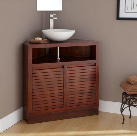 corner-bathroom-cabinet1