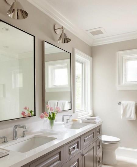 Bathroom-design4