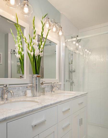 Bathroom-design7