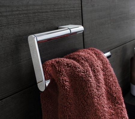 marsala-towel