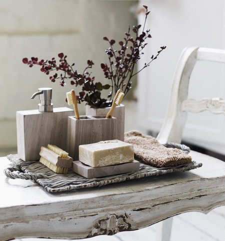 spa-bathroom-accessories