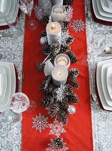 christmas-table-red-white