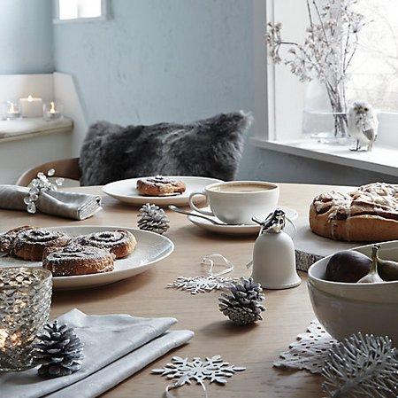 christmas-table9