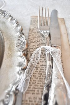 dining table decor1