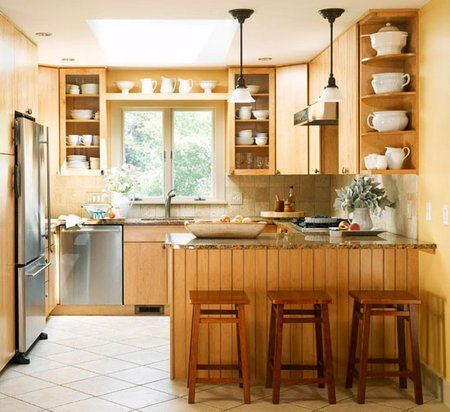 small-kitchen-space1