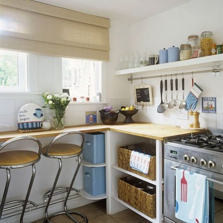 small-kitchen-space2